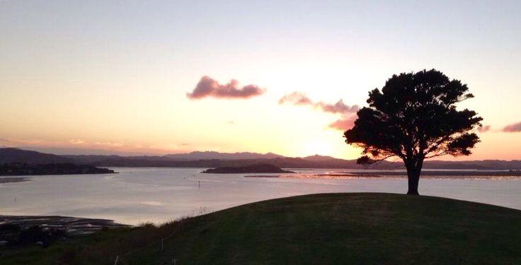 Whangarei Outdoors New Zealand