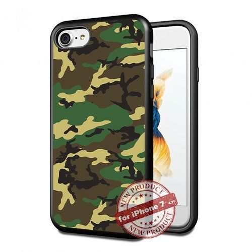 Camouflage Camo Soldier Cool iPhone 7 Case Black TPU Cove... https://www.amazon.com/dp/B0743G3JVG/ref=cm_sw_r_pi_dp_x_w-lHzbMYHJKKK