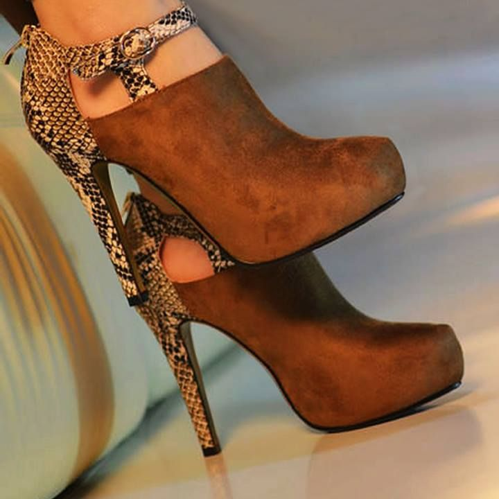 Shoes. ❣Julianne McPeters❣ no pin limits