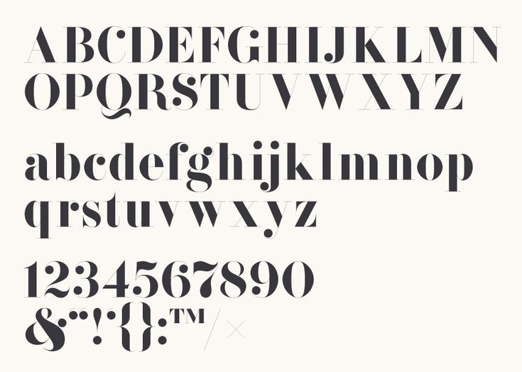 F37 Bella 2: Graphic Design Typography, Design Type, 06 Typography Lettering, F37 Foundry, Fonts, Lovely F37 Bella, Gorgeous Typeface