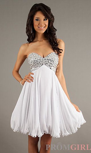 1000  images about Quinceanera Dresses I want for my Quinceanera ...