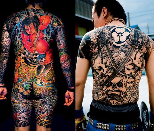 irish style tattoo - Поиск в Google