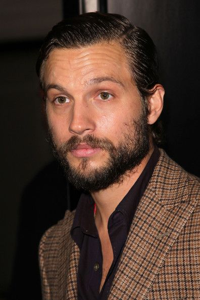"Logan Marshall-Green - Premiere Of Universal Pictures' ""Devil"" - Arrivals"