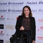 Saint Brissant V.I.P Party Experience – Sunset Edition