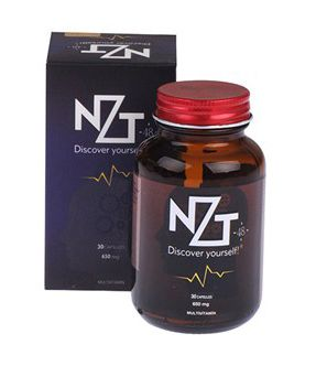 Educate yourself about NZT48 and other potential brain enhancers at Smart Pill Guide.