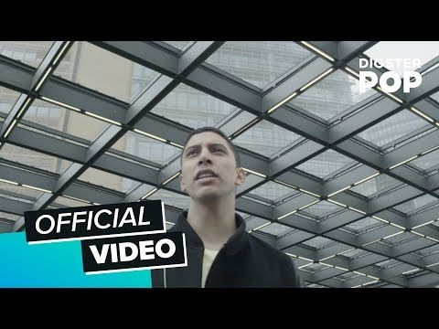 Andreas Bourani - Auf uns (Official Video) - YouTube