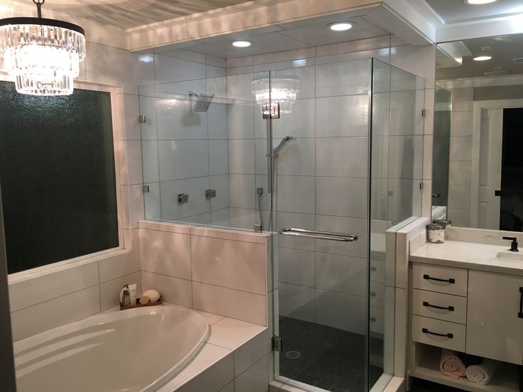 25 best ideas about repose gray on pinterest williams for Paint colors with high lrv
