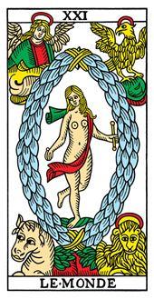 Consulta al tarot gratis con esta tirada de tres cartas. Te diré lo que quieres saber. Miles de consultas diarias. Tarot amor, trabajo, salud, dinero, arcanos