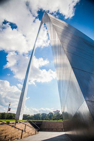 The Top 10 Things to Do in Saint Louis 2017 - Must See Attractions in Saint Louis, MO | TripAdvisor