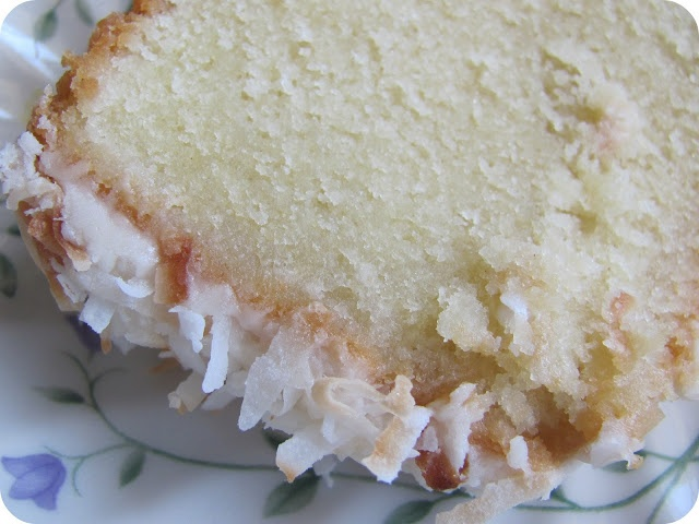 Plain Cake Recipe Jamie Oliver: 11 Best Images About Delicious Desserts, Sweets, & Treats