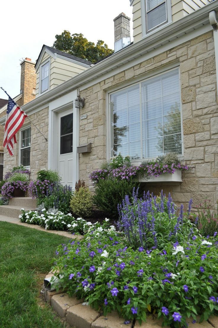 best curb appeal images on pinterest outdoor ideas facades and