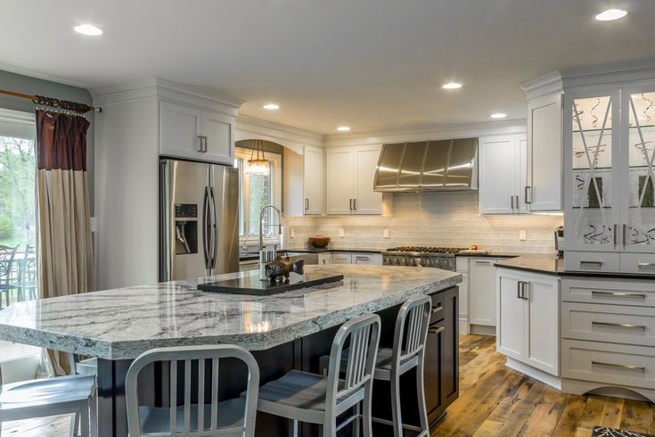 kitchen cabinets studio 54 52 best kitchen cabinets images on custom 21242