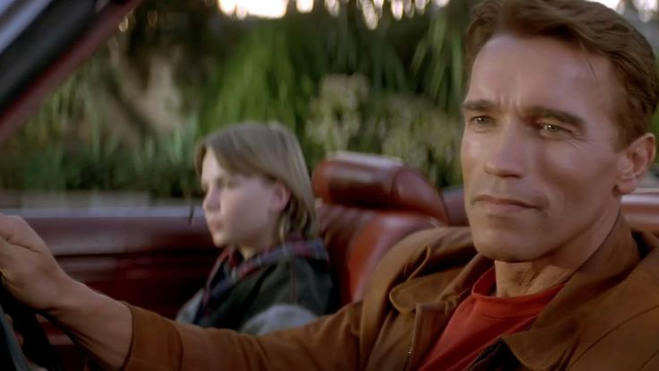 Why Last Action Hero failed—and why it deserves to be rediscovered · For Our Consideration · The A.V. Club