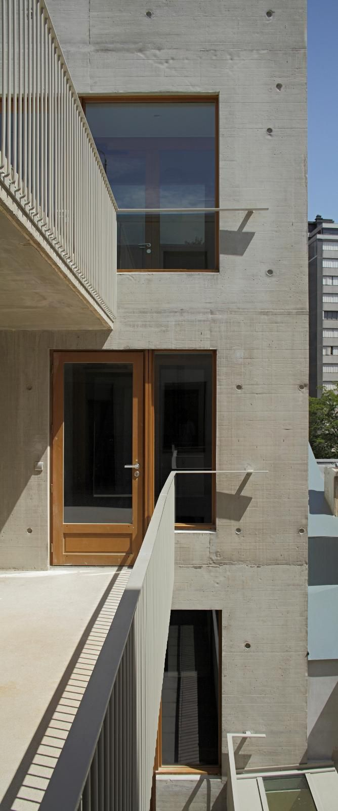 83 best images about housing on pinterest architecture for Architecture du paysage