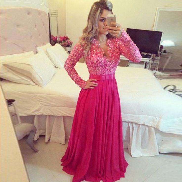 Mejores 7 imágenes de modelo vestido en Pinterest | Vestidos para ...