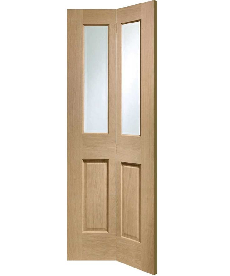 Savoy Timber Kitchen Cabinet Doors