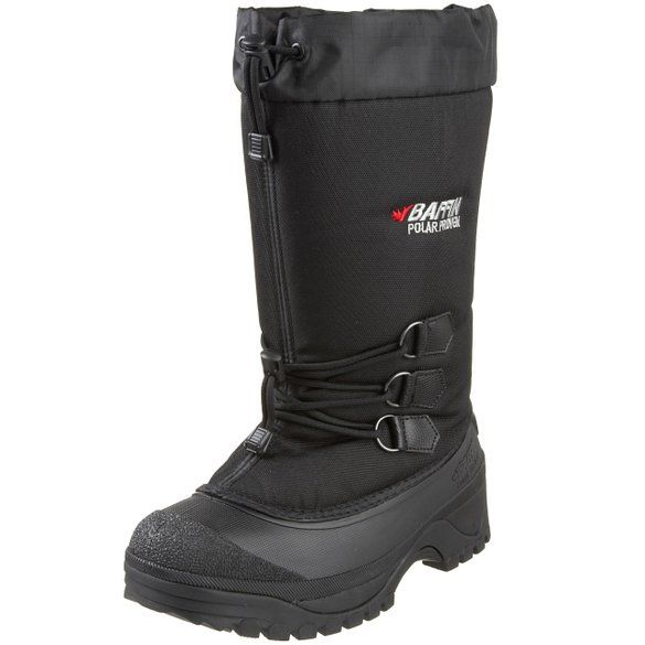 1000  ideas about Snow Boots Clearance on Pinterest