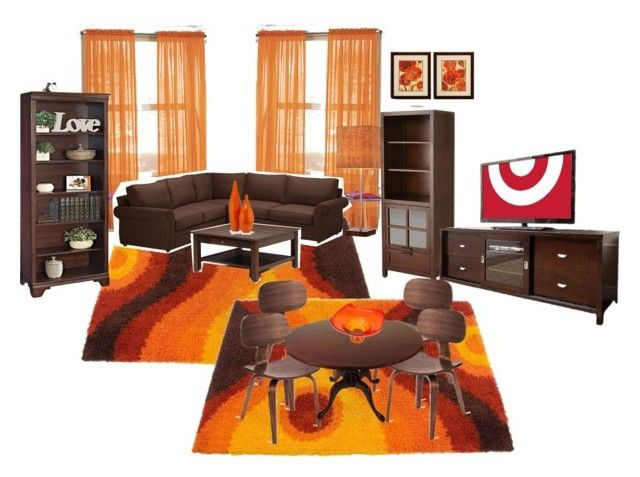 Living Room Dining Room Combo Living Room Home Decor