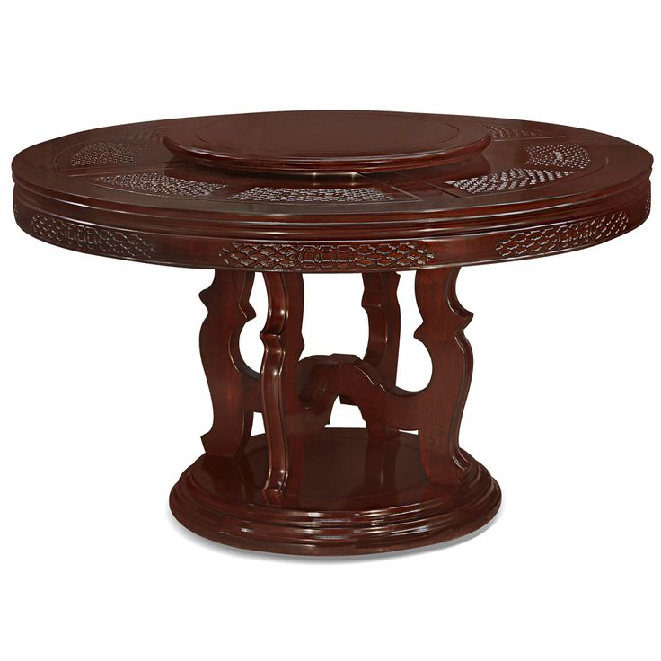 Chinese Dining Table: 105 Best Rosewood Dining Sets Images On Pinterest