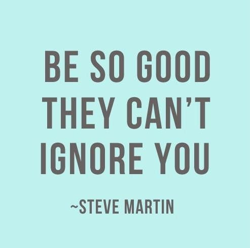 Thoughts, Steve Martin, Motivation Quotes, Stevemartin, Life Mottos, Inspirational Quotes, Inspiration Quotes, Wise Words, Good Advice