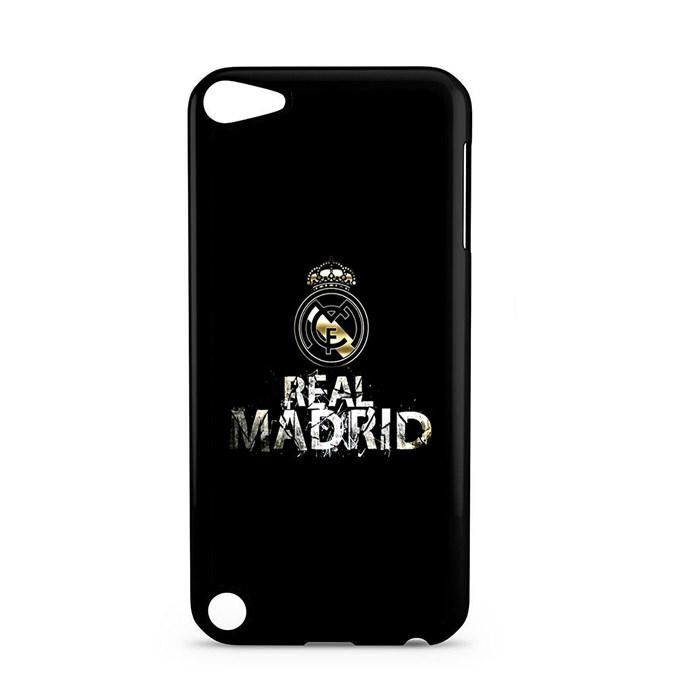 Real Madrid Ipod ... on our store check it out here! http://www.comerch.com/products/real-madrid-ipod-touch-5-case-yum8773?utm_campaign=social_autopilot&utm_source=pin&utm_medium=pin