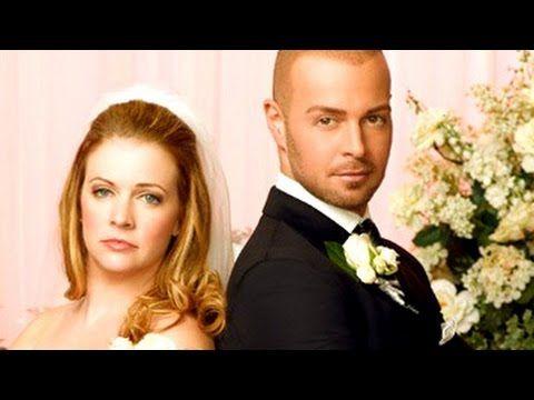Фальшивая свадьба (2009) - романтические фильмы, комедии, фильмы 2015 полные версии, зарубежные - YouTube