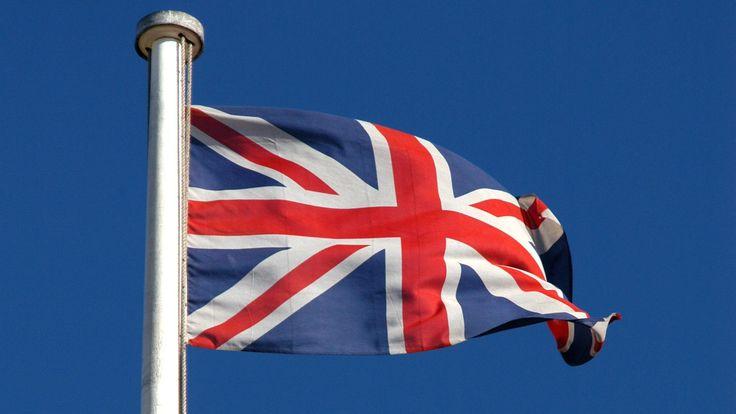 UK's EU Referendum Result - www.IFA.com