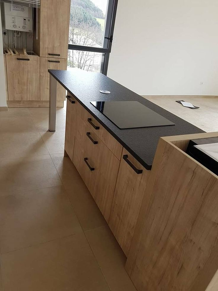 Moderne Küche Bilder Von Cuzinhas LS Unipessoal LDA