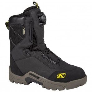 https://www.mxmegastore.com/klim-arctic-gtx-boa-mens-snowmobile-boots.htmlKlim Arctic GTX BOA Mens Sled Winter Cold Weather Snowmobile Boots