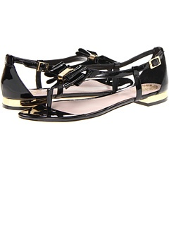 Vince Camuto at Zappos. Free shipping, free returns, more happiness!