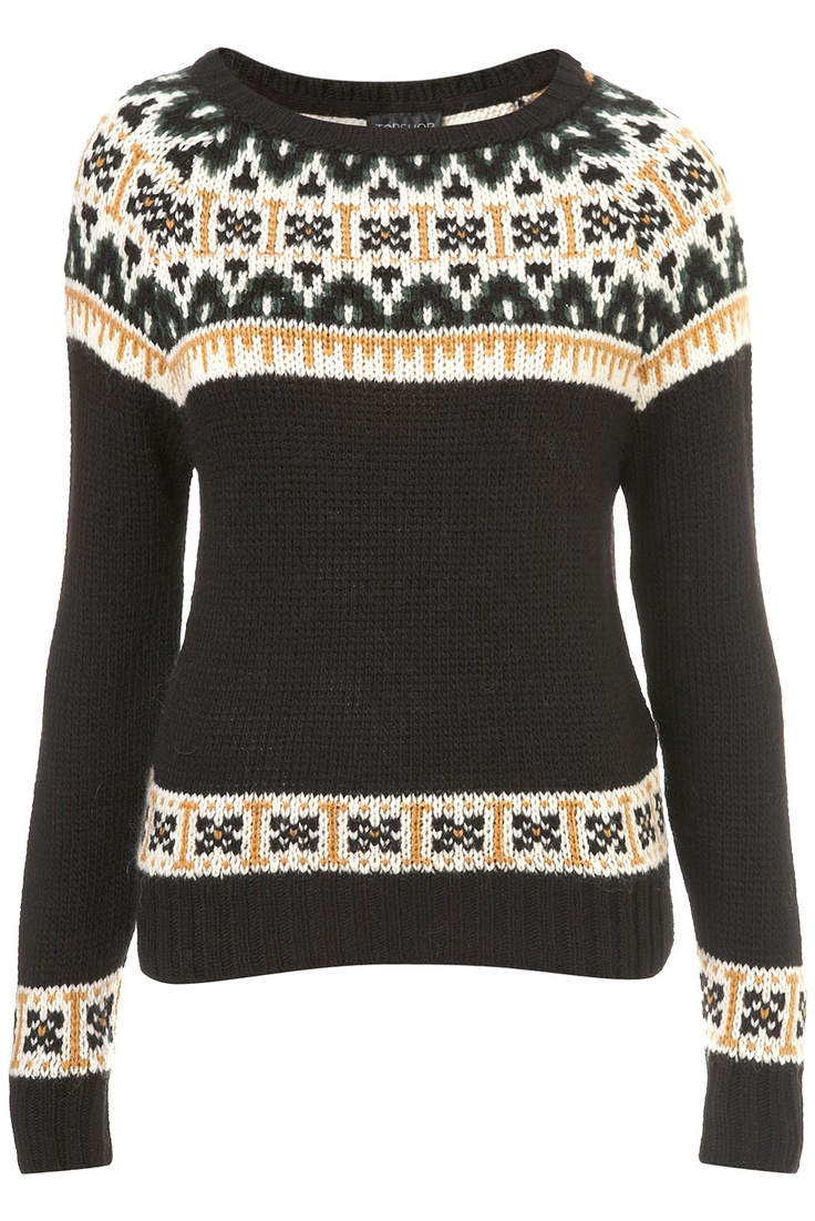 40 best Fashion - Wool jumpers/cardigans images on Pinterest ...