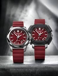 If you are looking for a Victorinox watch , we are currently on sale with 30% off the retail price limited piecesand limited time!!! #victorinoxwatches #sale30%off #francojewellers #chadstone #swisswatches #inox #alliance #maverick  Jewellery with style and conviction  www.franco.com.au