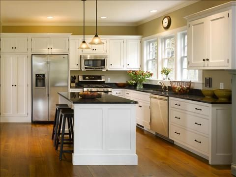 Best 25+ Open kitchen layouts ideas on Pinterest Traditional i