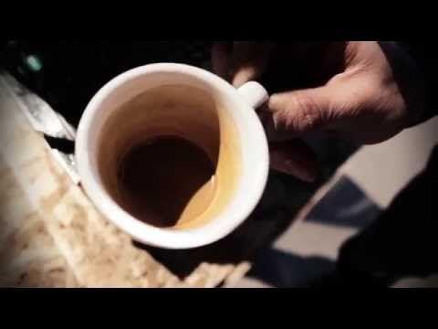 Jak przygotować espresso