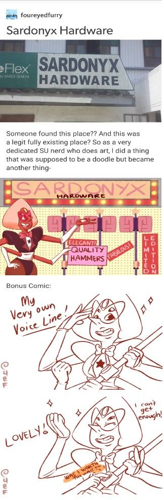 The lovely Sardonyx