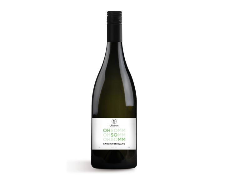 A truly savvy selection, this classic from New Zealand's all-conquering Marlborough region is as breathtakingly beautiful as the landscape that surrounds it. Aromatic and awash with gooseberry, passionfruit and grapefruit, a chilled glass of this Sauvignon will complement light and citrusy flavours, creamy sauces and fresh seafood, along with light-hearted laughs and good company.