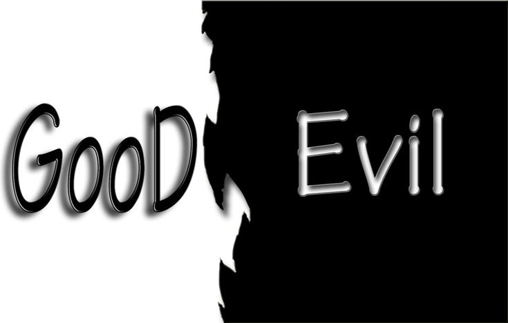 """Is man basically good or basically evil?  How does the Bible answer this question.  In his sermon, """"Lead Us Not Into Temptation,"""" Allistair Begg hits the question head-on.Basic Evil, Bible Answers, Answers Man, Blue Saphire, Alistair Begg, Difficult Topic, Allistair Begg, Awesome Sermon, Begg Hit"""