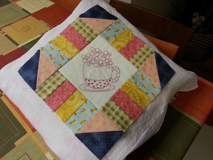 Best images about cozy afternoon block of the month on