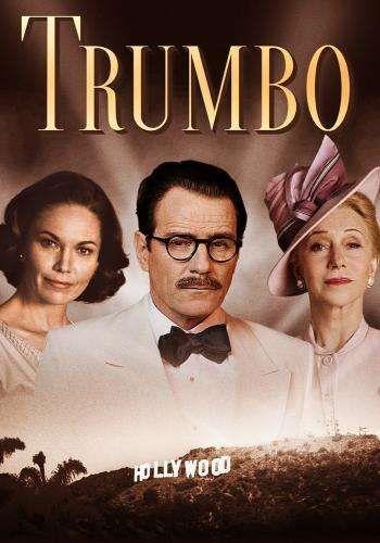 Trumbo Streaming