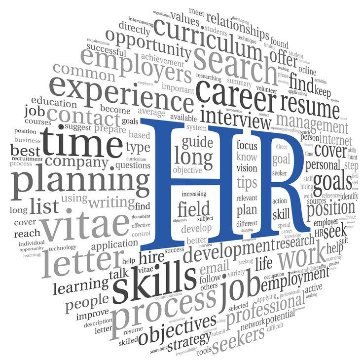 84 best HR - Human Resources images on Pinterest Human resources - webmaster job description