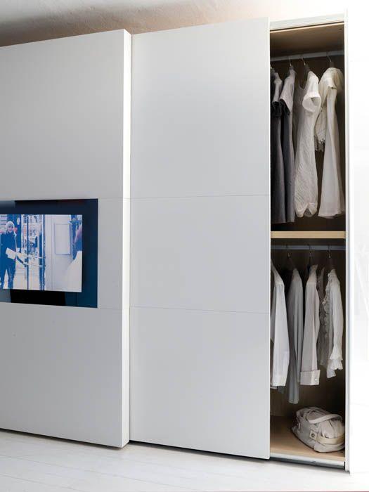 armadio con tv incorporata armadio con tv incorporata, armadio con ...