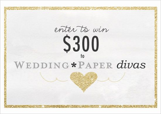 Best 25 wedding paper divas ideas on pinterest wedding hip stylish wedding invitations from wedding paper divas junglespirit Choice Image