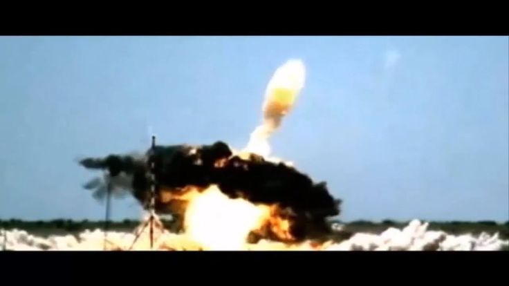 Best Artillery Invention Since Gun Powder - Documentary and Raw Footages