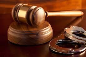 Büntetőjogi kérdésekben keressen fel elérhetőségeimen!   http://www.janicsakugyvediiroda.hu/buntetojog.php