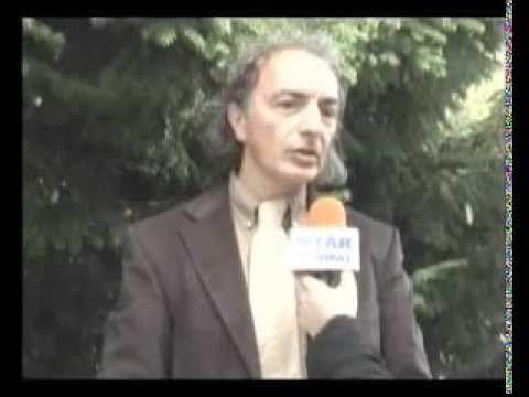 Ημερίδα για το ''Υδροπονικό Θερμοκήπιο'' - ΔΗΜΗΤΡΑ ΔΡΑΜΑΣ - YouTube