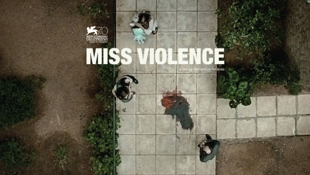 Alexandros Avranas's Miss Violence is a troubling yet captivating piece of art. Beginning with a suicide, we wonder how much darker it can get… and it does.  Read the review via IX DAILY.