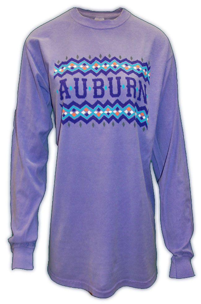 Cat sweater, Tiger Sweatshirt, college, back to school, mens shirt, Big Cat, mens sweatshirt, Sweatshirt, mens sweater, Auburn tshirt