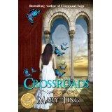 Crossroads (Crossroads Saga) (Kindle Edition)By Mary Ting