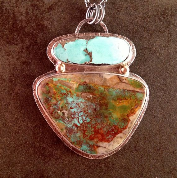 17 best images about stones turquoise on pinterest for Royston ribbon turquoise jewelry
