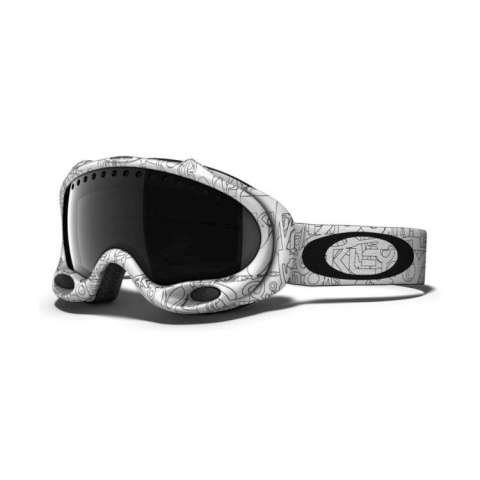 oakley sunglasses outlet coupons  oakley coupons
